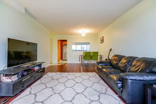 Photo 17: 1102 9280 SALISH Court in Burnaby: Sullivan Heights Condo for sale (Burnaby North)  : MLS®# R2525384
