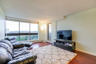 Photo 14: 1102 9280 SALISH Court in Burnaby: Sullivan Heights Condo for sale (Burnaby North)  : MLS®# R2525384