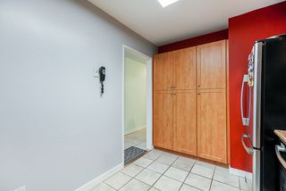 Photo 9: 1102 9280 SALISH Court in Burnaby: Sullivan Heights Condo for sale (Burnaby North)  : MLS®# R2525384