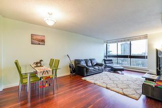 Photo 10: 1102 9280 SALISH Court in Burnaby: Sullivan Heights Condo for sale (Burnaby North)  : MLS®# R2525384