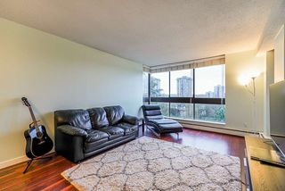 Photo 13: 1102 9280 SALISH Court in Burnaby: Sullivan Heights Condo for sale (Burnaby North)  : MLS®# R2525384