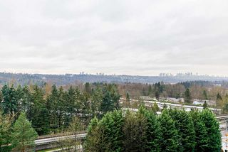 Photo 28: 1102 9280 SALISH Court in Burnaby: Sullivan Heights Condo for sale (Burnaby North)  : MLS®# R2525384