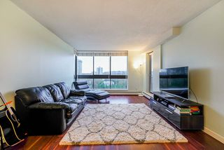 Photo 12: 1102 9280 SALISH Court in Burnaby: Sullivan Heights Condo for sale (Burnaby North)  : MLS®# R2525384