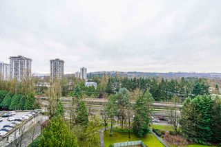 Photo 29: 1102 9280 SALISH Court in Burnaby: Sullivan Heights Condo for sale (Burnaby North)  : MLS®# R2525384
