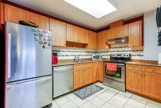 Photo 6: 1102 9280 SALISH Court in Burnaby: Sullivan Heights Condo for sale (Burnaby North)  : MLS®# R2525384