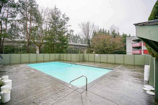 Photo 30: 1102 9280 SALISH Court in Burnaby: Sullivan Heights Condo for sale (Burnaby North)  : MLS®# R2525384