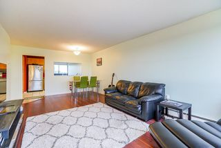 Photo 16: 1102 9280 SALISH Court in Burnaby: Sullivan Heights Condo for sale (Burnaby North)  : MLS®# R2525384