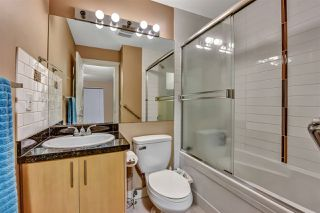 """Photo 17: 55 13899 LAUREL Drive in Surrey: Whalley Townhouse for sale in """"Emerald Gardens"""" (North Surrey)  : MLS®# R2527364"""