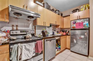 """Photo 8: 55 13899 LAUREL Drive in Surrey: Whalley Townhouse for sale in """"Emerald Gardens"""" (North Surrey)  : MLS®# R2527364"""