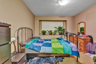 """Photo 19: 55 13899 LAUREL Drive in Surrey: Whalley Townhouse for sale in """"Emerald Gardens"""" (North Surrey)  : MLS®# R2527364"""