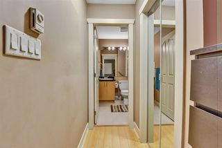 """Photo 18: 55 13899 LAUREL Drive in Surrey: Whalley Townhouse for sale in """"Emerald Gardens"""" (North Surrey)  : MLS®# R2527364"""