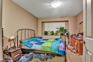 """Photo 15: 55 13899 LAUREL Drive in Surrey: Whalley Townhouse for sale in """"Emerald Gardens"""" (North Surrey)  : MLS®# R2527364"""