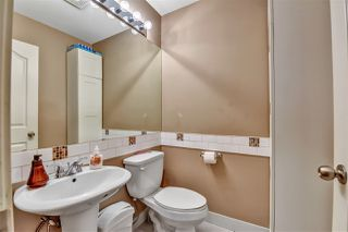 """Photo 6: 55 13899 LAUREL Drive in Surrey: Whalley Townhouse for sale in """"Emerald Gardens"""" (North Surrey)  : MLS®# R2527364"""
