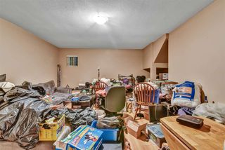 """Photo 20: 55 13899 LAUREL Drive in Surrey: Whalley Townhouse for sale in """"Emerald Gardens"""" (North Surrey)  : MLS®# R2527364"""
