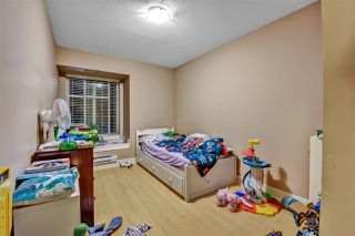 """Photo 11: 55 13899 LAUREL Drive in Surrey: Whalley Townhouse for sale in """"Emerald Gardens"""" (North Surrey)  : MLS®# R2527364"""