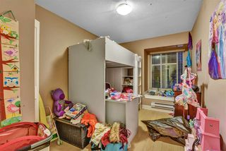 """Photo 9: 55 13899 LAUREL Drive in Surrey: Whalley Townhouse for sale in """"Emerald Gardens"""" (North Surrey)  : MLS®# R2527364"""