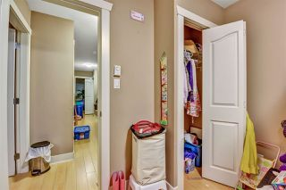 """Photo 10: 55 13899 LAUREL Drive in Surrey: Whalley Townhouse for sale in """"Emerald Gardens"""" (North Surrey)  : MLS®# R2527364"""
