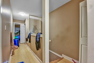 """Photo 13: 55 13899 LAUREL Drive in Surrey: Whalley Townhouse for sale in """"Emerald Gardens"""" (North Surrey)  : MLS®# R2527364"""