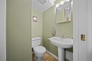 Photo 34: 6771 6TH Street in Burnaby: Burnaby Lake House for sale (Burnaby South)  : MLS®# R2528598