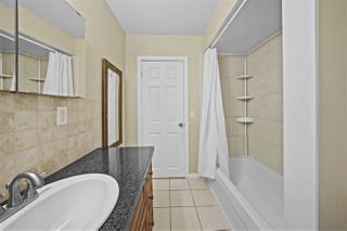 Photo 26: 6771 6TH Street in Burnaby: Burnaby Lake House for sale (Burnaby South)  : MLS®# R2528598