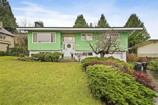 Main Photo: 6771 6TH Street in Burnaby: Burnaby Lake House for sale (Burnaby South)  : MLS®# R2528598