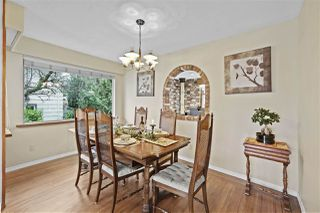 Photo 3: 6771 6TH Street in Burnaby: Burnaby Lake House for sale (Burnaby South)  : MLS®# R2528598