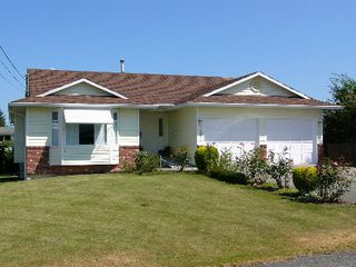 Photo 1: 31931 Glenwood Ave: House for sale (Abbotsford West)