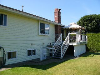 Photo 3: 31931 Glenwood Ave: House for sale (Abbotsford West)