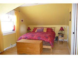 Photo 10: 535 Golf Boulevard in WINNIPEG: Westwood / Crestview Residential for sale (West Winnipeg)  : MLS®# 1105732