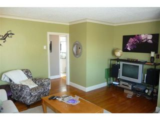 Photo 7: 535 Golf Boulevard in WINNIPEG: Westwood / Crestview Residential for sale (West Winnipeg)  : MLS®# 1105732