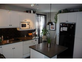 Photo 3: 535 Golf Boulevard in WINNIPEG: Westwood / Crestview Residential for sale (West Winnipeg)  : MLS®# 1105732