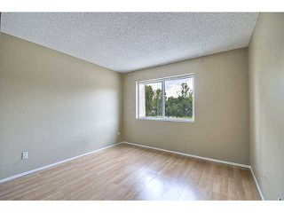 Photo 11: EL CAJON Condo for sale : 2 bedrooms : 1498 Gustavo #C