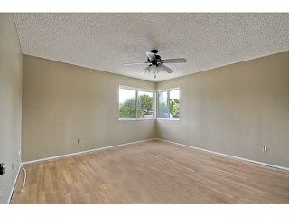 Photo 9: EL CAJON Condo for sale : 2 bedrooms : 1498 Gustavo #C