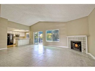 Photo 2: EL CAJON Condo for sale : 2 bedrooms : 1498 Gustavo #C