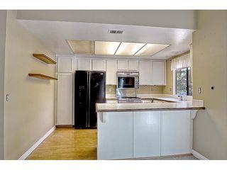 Photo 7: EL CAJON Condo for sale : 2 bedrooms : 1498 Gustavo #C