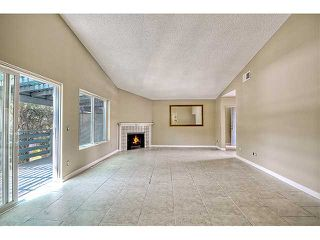 Photo 4: EL CAJON Condo for sale : 2 bedrooms : 1498 Gustavo #C