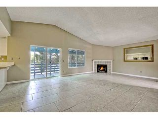 Photo 3: EL CAJON Condo for sale : 2 bedrooms : 1498 Gustavo #C