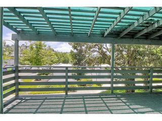 Photo 6: EL CAJON Condo for sale : 2 bedrooms : 1498 Gustavo #C