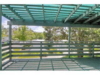 Photo 6: EL CAJON Condo for sale : 2 bedrooms : 1498 Gustavo #C