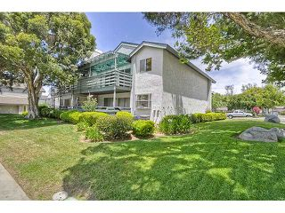 Photo 13: EL CAJON Condo for sale : 2 bedrooms : 1498 Gustavo #C