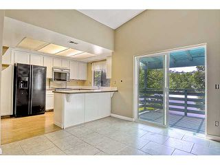 Photo 5: EL CAJON Condo for sale : 2 bedrooms : 1498 Gustavo #C