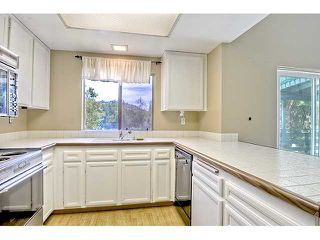 Photo 8: EL CAJON Condo for sale : 2 bedrooms : 1498 Gustavo #C