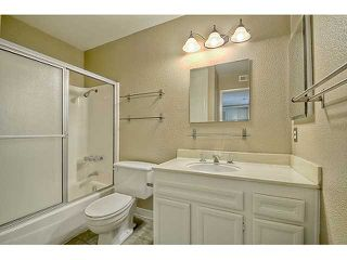 Photo 10: EL CAJON Condo for sale : 2 bedrooms : 1498 Gustavo #C