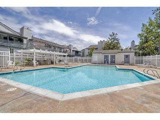 Photo 12: EL CAJON Condo for sale : 2 bedrooms : 1498 Gustavo #C