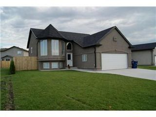 Photo 20: 482 Brooklyn Crescent: Warman Single Family Dwelling for sale (Saskatoon NW)  : MLS®# 404511