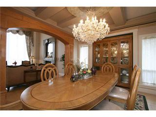 Photo 4: 6620 MANG Road in Richmond: Granville House for sale : MLS®# V912950
