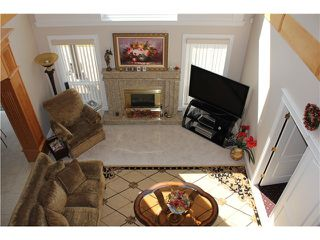 Photo 7: 6620 MANG Road in Richmond: Granville House for sale : MLS®# V912950