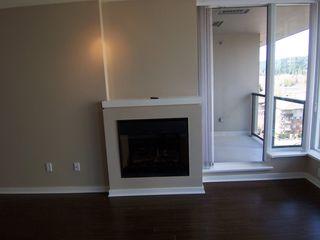 Photo 3: 907 651 Nootka Street in Port Moody: Condo for sale : MLS®# V986262