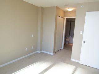 Photo 11: 907 651 Nootka Street in Port Moody: Condo for sale : MLS®# V986262