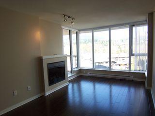 Photo 2: 907 651 Nootka Street in Port Moody: Condo for sale : MLS®# V986262